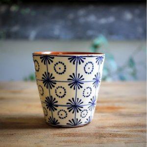 tasse-a-cafe-en-ceramique-flocon-blanc2